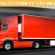 Xin giấy phép kinh doanh vận tải container