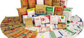 Dịch vụ công bố bao bì dụng cụ chứa đựng thực phẩm