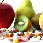 Công bố thực phẩm chức năng nhập khẩu Bravolaw