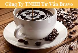 Công bố tiêu chuẩn chất lượng cà phê