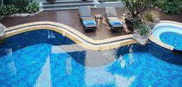 Giấy phép kinh doanh bể bơi