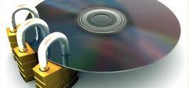 đăng ký bảo hộ quyền tác giả