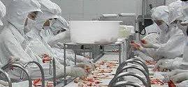 công bố chất lượng sản phẩm, hàng hóa thủy sản