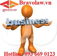 Điều kiện thành lập hộ kinh doanh