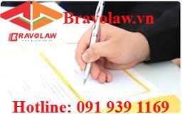 dịch vụ ký quỹ ngân hàng