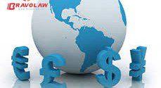 Ký quỹ kinh doanh lữ hành quốc tế