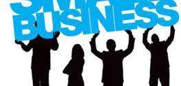 Hộ kinh doanh cá thể là gì