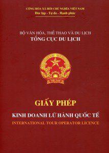 xin-giay-phep-lu-hanh-quoc-te