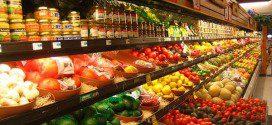 XIn giấy phép an toàn thực phẩm