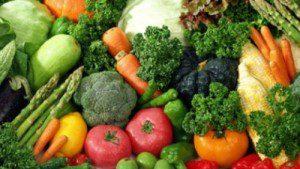 thực phẩm vệ sinh an toàn