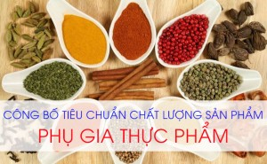 cong-bo-tieu-chuan-chat-luong-phu-gia-thuc-pham