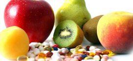 công bố thực phẩm chức năng
