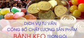 cong-bo-chat-luong-san-pham-banh-keo