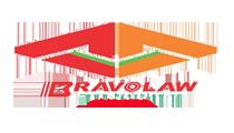 BRAVOLAW 19006296