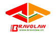 logo BRAVOLAW