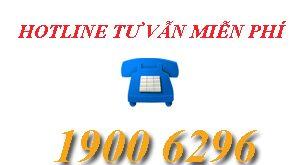 Tổng đài tư vấn luật doanh nghiệp 19006296