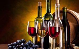 dịch vụ cấp giấy phép bán buôn, phân phối rượu