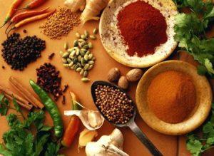Coogn bố chất lượng phụ gia chất tạo màu thực phẩm