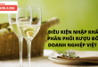 tu-van-thanh-lap-cong-ty-100-percentage-von-dau-tu-dai-loan-nganh-nghe-thiet-ke-nha-xuong-may-moc-thiet-bi-1