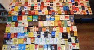 Xin giấy phép kinh doanh bán buôn sản phẩm thuốc lá