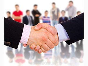 Dịch vụ thành lập công ty tại Hà Nội.