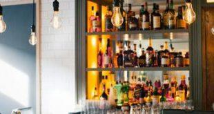 Giấy phép bán lẻ rượu và giấy phép bán rượu tiêu dung-tai-cho-khac-nhau-nhu-the-nao