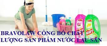 cong-bo-tieu-chuan-chat-luong-nuoc-lau-san-nhanh-bravolaw
