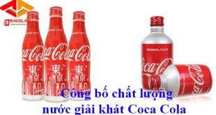 Huong-dan-cong-bo-chat-luong-nuoc-giai-khat-cocacola