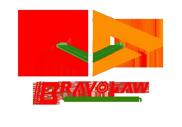CÔNG TY CỔ PHẦN TƯ VẤN BRAVOLAW