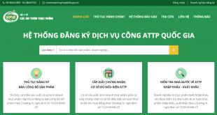 NGHI DINH 15:2018 CONG BO TPCN