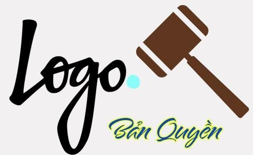 Quy trình Đăng ký logo độc quyền trọn gói