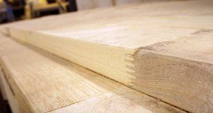 Dịch vụ thí nghiệm các sản phẩm gỗ ghép keo TCVN 8578, 8575